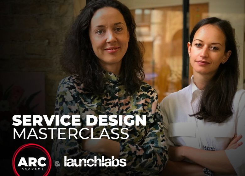 arc-academy-masterclass-servicedesign