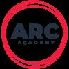 logo arcacademy b