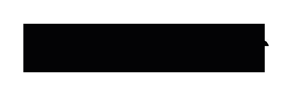 partners-gameloft