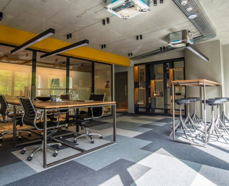 gallery-office-1