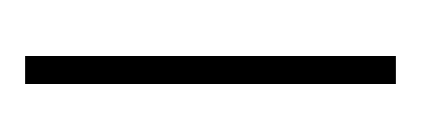 partners-saatchi