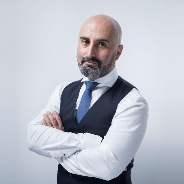 Ivan_Balabanov