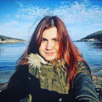 Kristiana_Nedkova