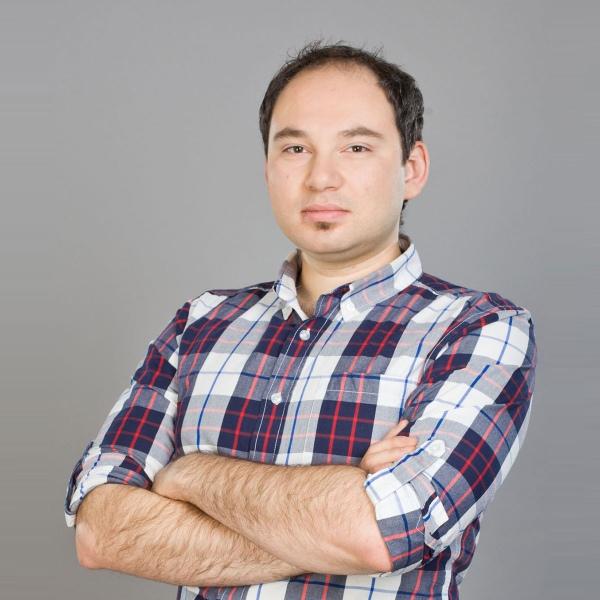 Simeon-Balabanov
