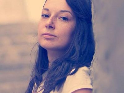 students-Marina-Shinovska