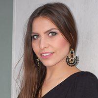 students-Pepa-Dragoeva-AIMBM