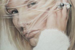 by Jana Peneva