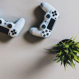 konkurs-stipendia-game-full