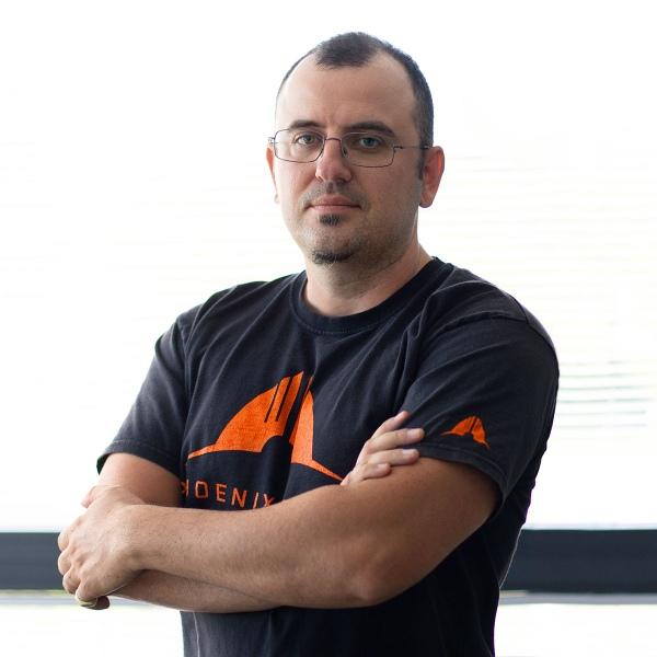 Borislav_Bogdanov