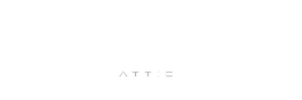 D-Attic_logo-white