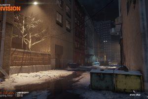 by Ognyan Zahariev