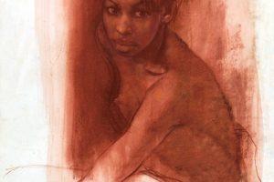by Theodor Bonev