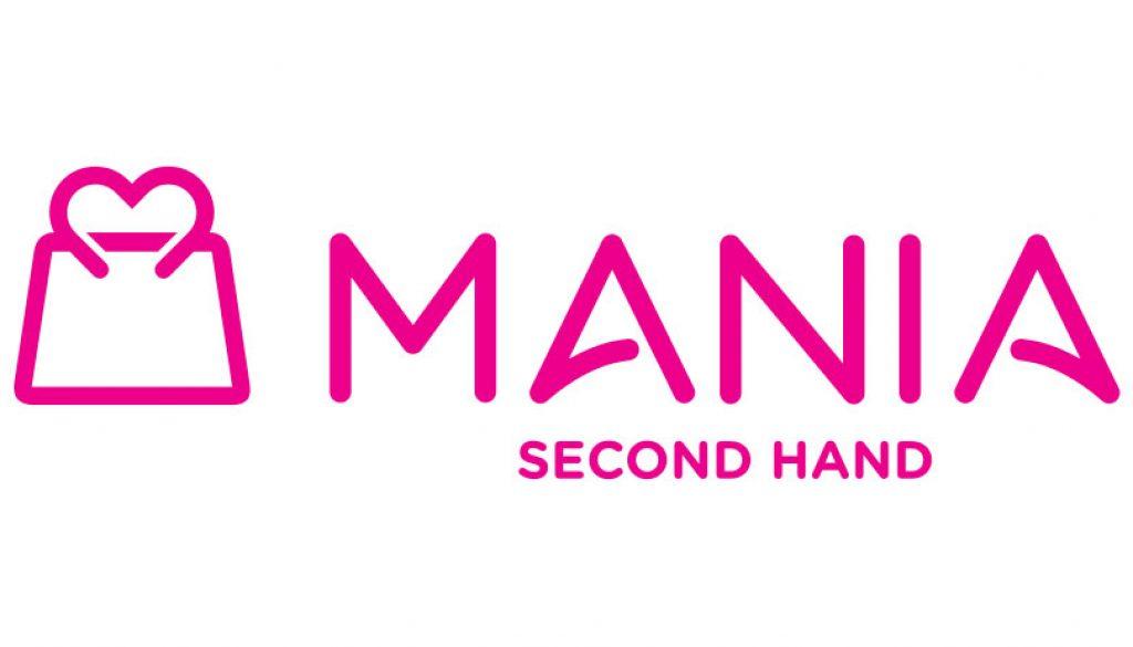 mania-share-logo22222