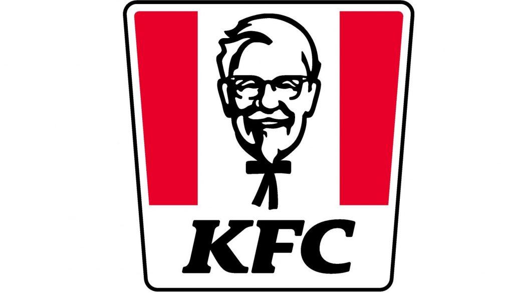 kfc-new-logo-2018-page-001488
