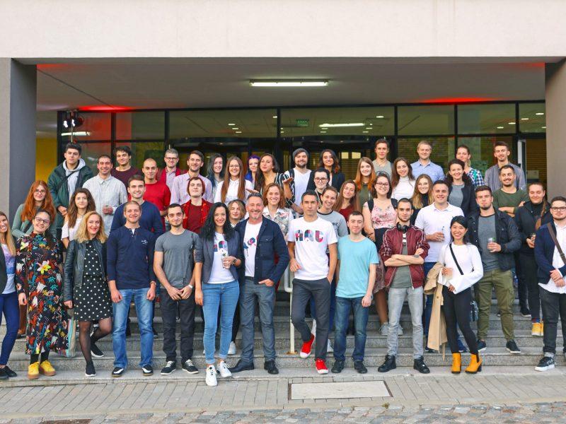 ARC Academy