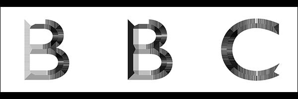 BBC_logo-600x200-w