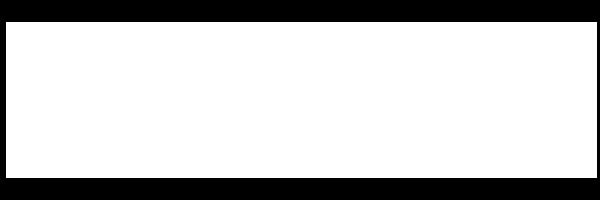bloombergtv-logo-w