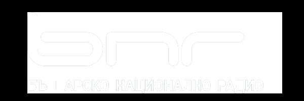 bnr-logo-w