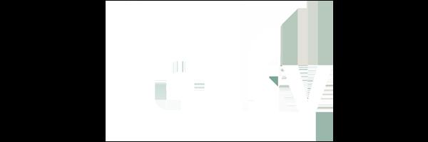 btv-logo-w