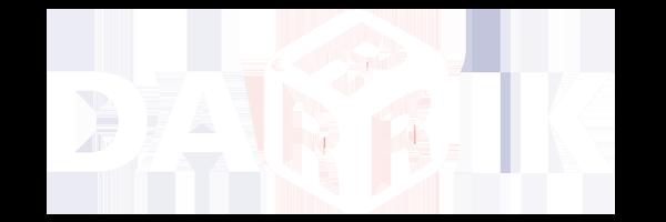 darik-logo-w