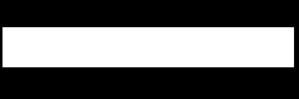 kapital-logo-w