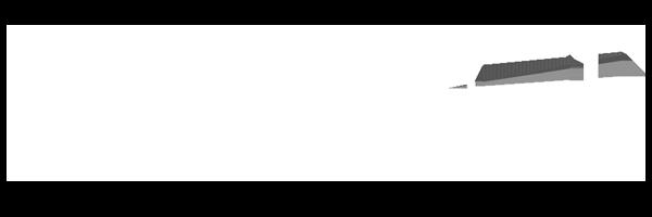 snapshotgames-logo-w