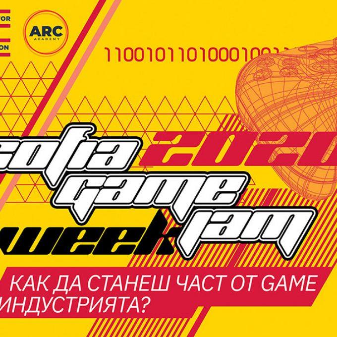 SGJ2020_ARC_Programa
