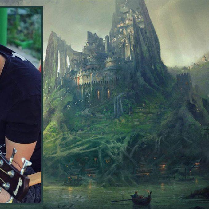 hristo-chukov-tree-trunk-castle4-fixes