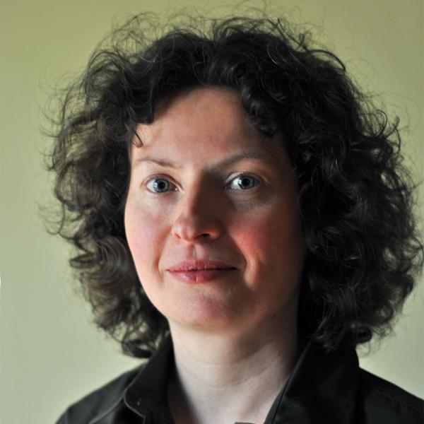 Elena Valeva