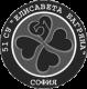 51su-logo-black