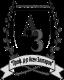Emblema_PG Asen Zlatarov - Vidin