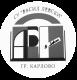 logo uchilishte Карлово