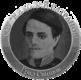 Logo Nikolay Katranov Svishtov