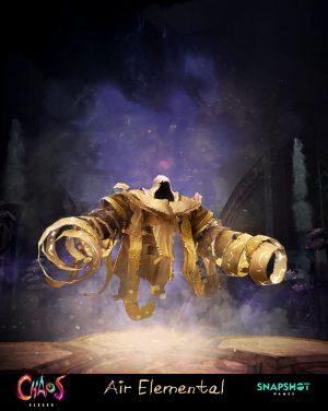 samuel-st-air-elemental-final