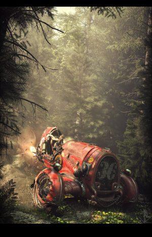 samuel-st-forest
