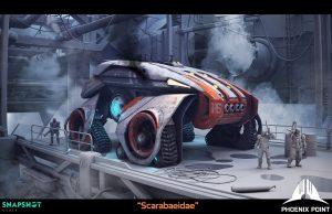samuel-st-scarabaeidae-render-01