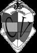 logo157