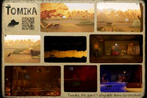 Tomika_The_Game